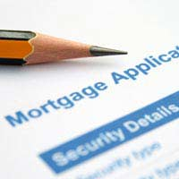 Lenders Top Mortgage Market Share